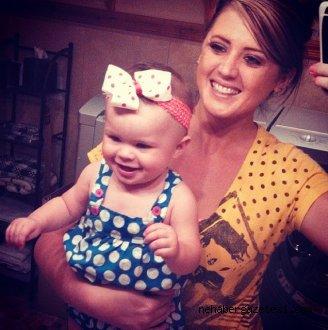 ABD'de Nehre Yuvarlanan Araçtan 18 Aylık Bebek 14 Saat Yüzerek Kurtuldu