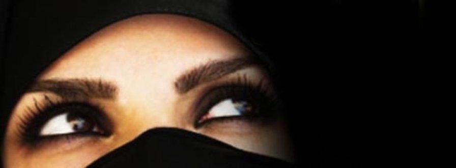 Suudi Arabistanda 100 Yaşındaki Adam 20 Yaşındaki Kızla Dünya Evine Girdi