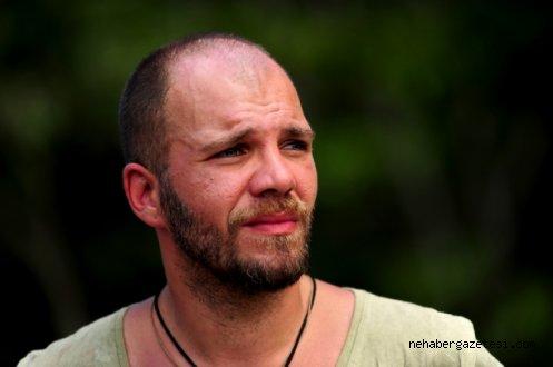 Tolga Karel, Neden Survivor All Star'a Seçilmediği Sorusunu Yanıtladı