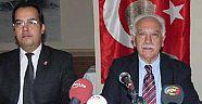 PKK'NIN İDDİALARI ÇÖKTÜ
