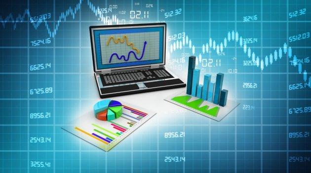 Turquality, işletmelerde iç kontrol sistemi ile riskleri azaltıyor